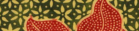 fabrics_02