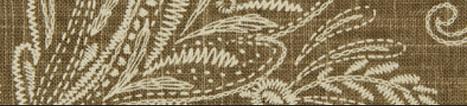 fabrics_01