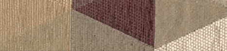 fabrics_04